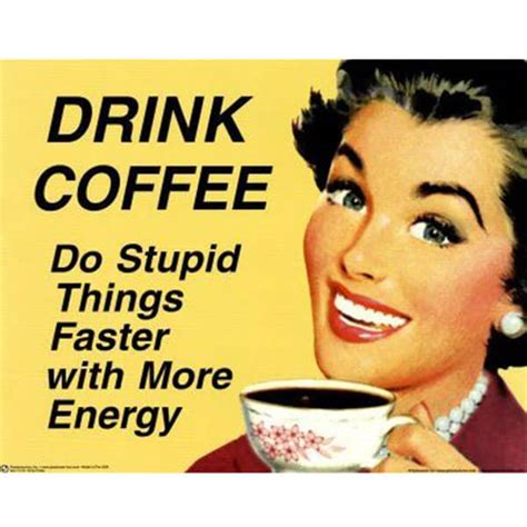 Here is the collection of funny good morning coffee meme images. 50 Funny Coffee Memes to laugh all the way to the cafe