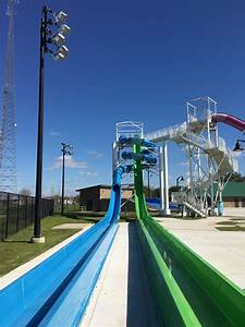 Park Features  U2013 Liberty Lagoon