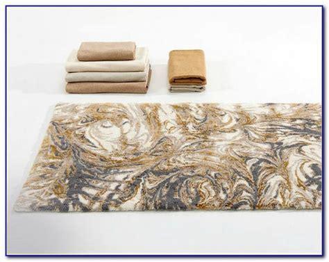 Designer Bath Rug Sets   Rugs : Home Design Ideas #