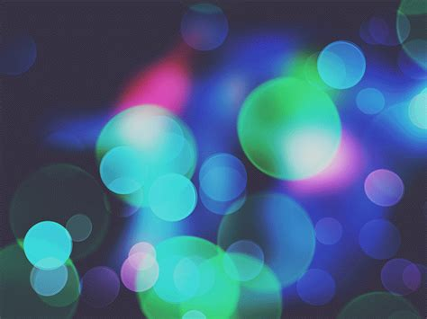 classic christmas motion background animation perfecty loops 16 abstract bokeh textures backgrounds by env1ro dribbble