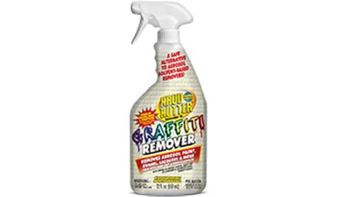 Removing Black Mold From Shower by Krud Kutter Tips Amp Techniques