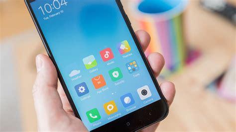 budget chinese phones  cheap chinese phone