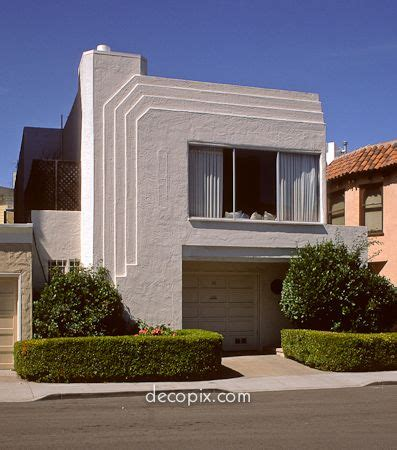25 best ideas about streamline moderne on deco house deco colors and deco