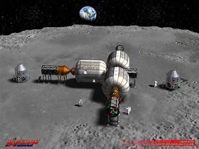 Opinion: A glimpse of the future? Bigelow Aerospace ...