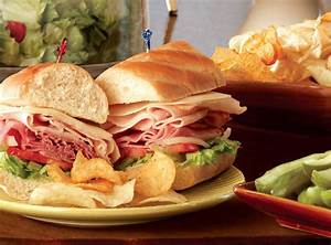 Firehouse Subs Franchise Gallery