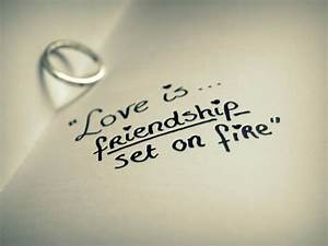 famous, about friendship, love, quotes, cute, sayings