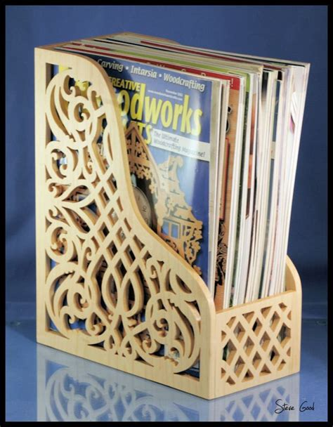 small wood craft patterns  woodworking projects plans