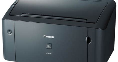 Free drivers for canon lbp3000. تنزيل تعريف كانون Lbp3000 / تنزيل تعريف طابعة كانون canon lbp6020b driver ويندوز 7 32 ... : Free ...
