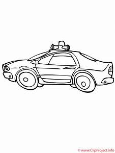 Feuerwehrauto Malvorlage Gratis Autos Malvorlagen