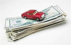 Diac Credit : comment financer achat voiture la r ponse est sur ~ Gottalentnigeria.com Avis de Voitures