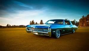 U0026 39 68 Impala