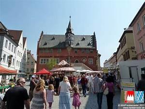 Würzburg Verkaufsoffener Sonntag : veranstaltung fr hlingsmarkt verkaufsoffener sonntag ochsenfurt bayernradar ~ Yasmunasinghe.com Haus und Dekorationen