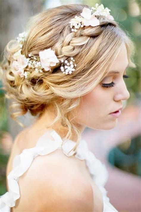 simple diy wedding flower hair designs wholesale flowers
