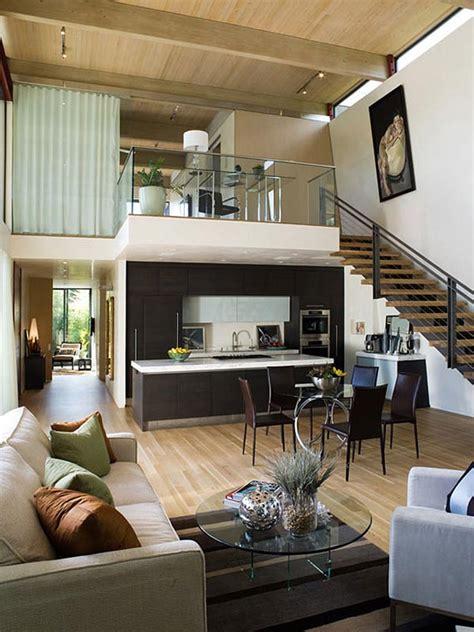 modern house   shaped architecture design  california designspot blog