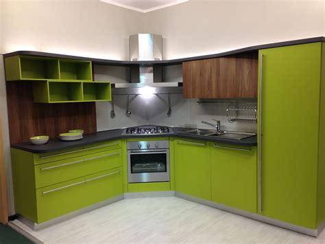 cucina con piano cottura ad angolo cucina con piano cottura ad angolo home design ideas