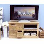 TV Stand TV Cabinet TV Unit TV Table And TV Stands