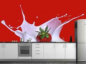 Wandbilder Für Küche : moderne wandbilder die das zimmer attraktiver aussehen lassen ~ Sanjose-hotels-ca.com Haus und Dekorationen