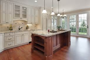 kitchen island cherry luxury kitchen ideas counters backsplash cabinets