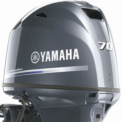 70 Yamaha F70 Hp Outboard Outboards Motors