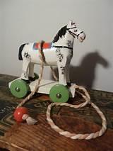 Carve flintstones paint vintage toy
