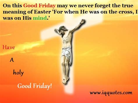 Good Friday Meaning Quotes Quotesgram. Zedd Song Quotes. Valentines Day Quotes Pinterest. Sad Quotes About Him. Tattoo Quotes With Stars. Good Quotes From Songs. Girl Quotes Short. Beautiful Quotes Music. Inspirational Quotes Vision