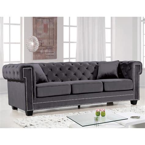 28 furniture wonderful walmart sofa bed beautiful