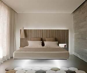 Schlafzimmer ideen gestalten for Schlafzimmer gestalten ideen