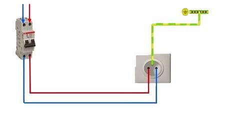 electricidad b 225 sica de nuestra vivienda fundamentos b 225 sicos