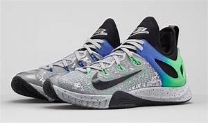 Nike HyperRev 2015 All-Star - Release Date  Hyperrev