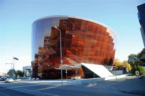 Liepājas teātris vēlas īrēt telpas koncertzālē