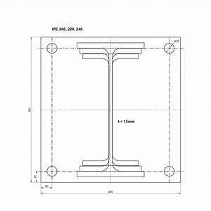Gewicht Stahl Berechnen : stahltr ger 120 metallschneidemaschine ~ Themetempest.com Abrechnung