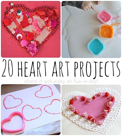 february art projects preschool 1000 images about february crafts preschool pre k on 230