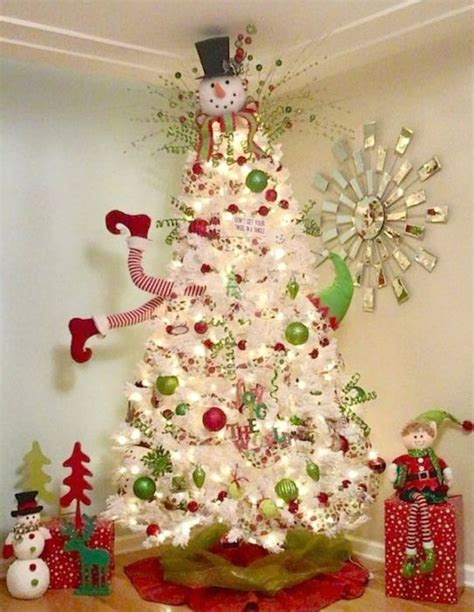 1000 ideas about candy christmas decorations on pinterest