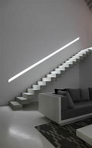 Treppenhaus Led Beleuchtung : treppenhausbeleuchtung decke ~ Michelbontemps.com Haus und Dekorationen