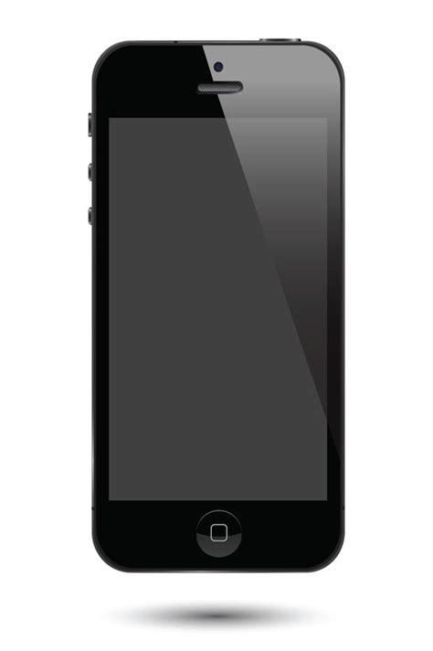 apple iphone 5 battery apple iphone 5 battery recall