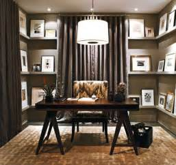 home interior decor inspiring home office decorating ideas home office