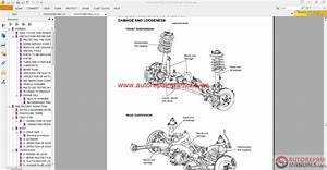 Pajero Sport Workshop Manual Pdf