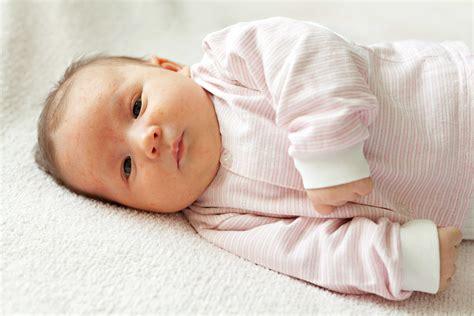 Stroke In Newborns Hello Doktor