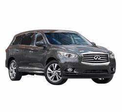 2015 infiniti qx60 w msrp invoice prices true dealer cost With qx60 invoice price