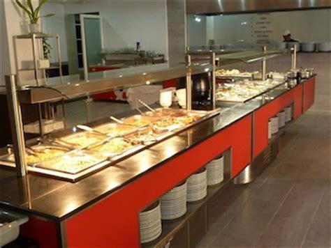 wok cuisine restaurant wok san pedro