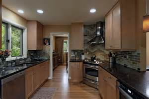 black kitchen backsplash ideas kitchen kitchen backsplash ideas black granite countertops cabin shed rustic large windows