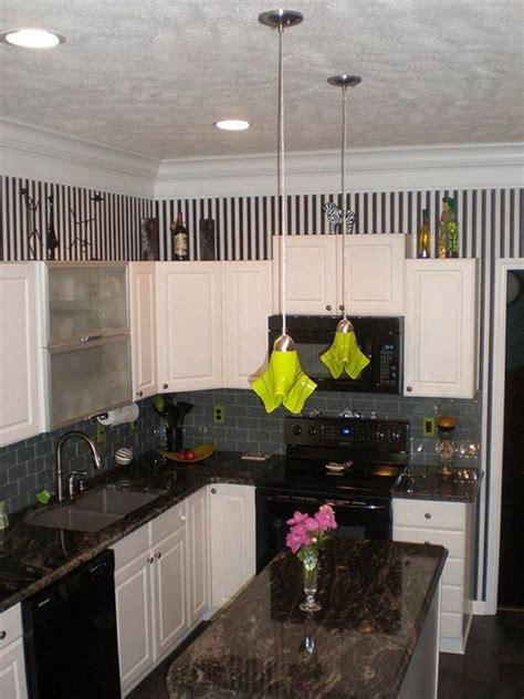 track lighting ideas for kitchen kitchen lights ideas ceiling track lighting for small 8571