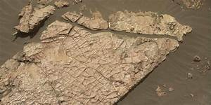 NASA's Curiosity Mars rover is driving again, drill is ...