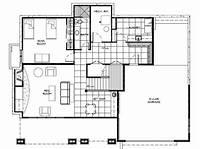 dream house plans Floor Plans for HGTV Dream Home 2007 | HGTV Dream Home 2008-1997 | HGTV