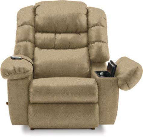Rocker Recliner Chair Big Lots  Recliners Big Lots