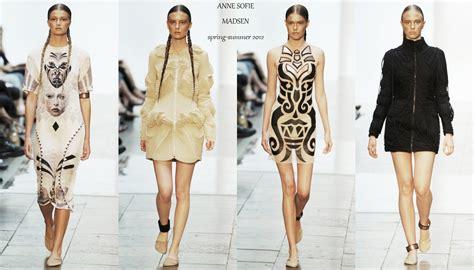 Fashion Designers Fashion Directory