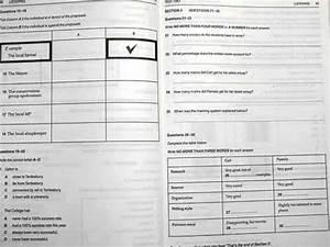 4 In 1 Benzin Kombigerät Test : ielts test builder 1 test 2 youtube ~ Frokenaadalensverden.com Haus und Dekorationen