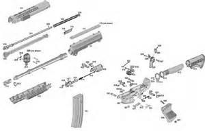 similiar sig sauer exploded parts diagram keywords sig sauer p232 parts diagram sig sauer p220 parts diagram sig sauer