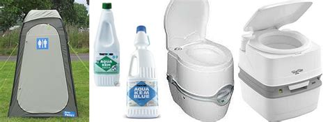 Toilets Types Chemical Alternatives Toilets by Portable Toilet Chemical Toilet Commode O Meara Cing