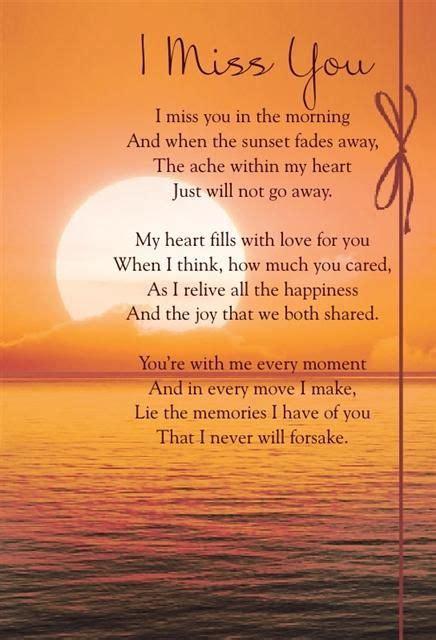 details  graveside bereavement memorial cards  variety  choose grandmothers